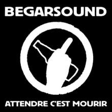begarsound
