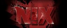 N I X