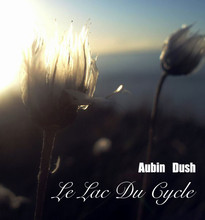 Aubin DUSH
