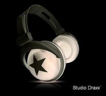 Studio_draxx
