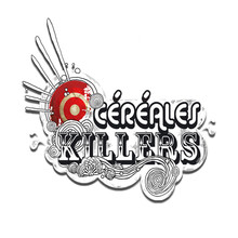 CEREALES KILLERS