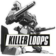 KillerLoops