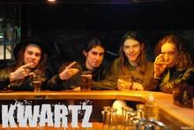 Kwartz