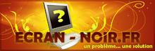 DJ Florian22