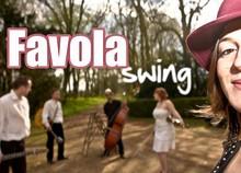 FAVOLA SWING