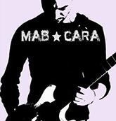 Mab Cara