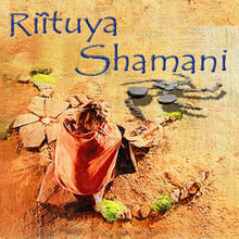 Riituya Shamani