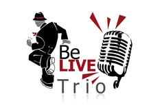 BeLive Trio