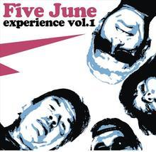 FIVE JUNE