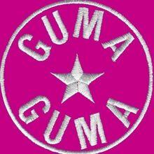 Guma Guma
