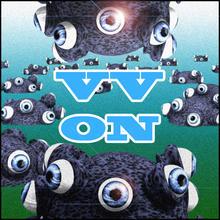 VV ON