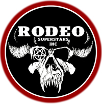 Rodeo Superstars inc