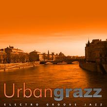 Urbangrazz