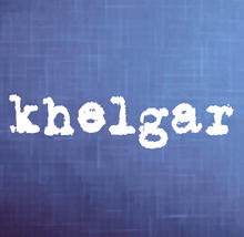 khelgar