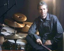 drumsplanet