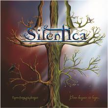Silentica