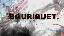 BOuriQuet.