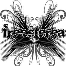 FreeStereA