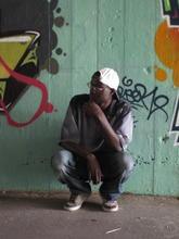 Dende Wall street mixtape