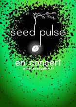 SEED PULSE