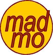 MADMO