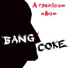 Bang'Coke