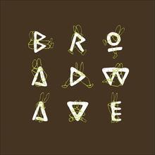 BROADWAVE