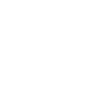 Asilium Production