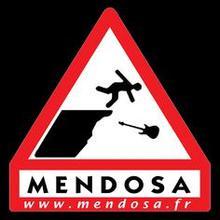 MENDOSA