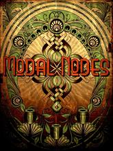 modal nodes