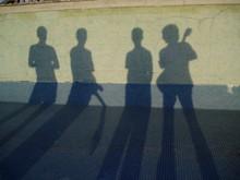 Notre groupe