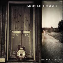 Franck Hardet