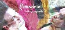 Amadriel