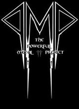 The Powerful Meatl Project