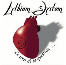 LYTHIUM SYSTEM