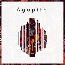 Agapite