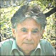 Daniel COBO