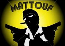 mattouf