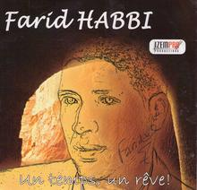 FARID HABBI