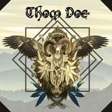 Thom Doe