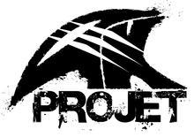 AK PROJET (Akoud'sticK projet)
