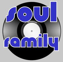 Soul Family