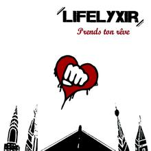 Lifelyxir
