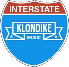 KLONDIKE MUSIC