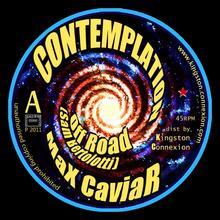 MAX CAViaR