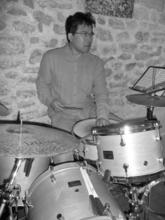 Samnorindr: Second Set, One Set For Friends, MV Quintet, Tapalagro Sextet, Jazz On Sunday, ESJ Trio