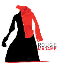 ROUGE MADAME