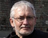 Claude Villieres