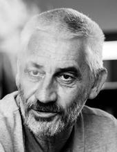 Gérard Dupuis
