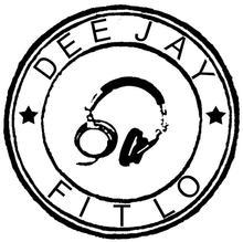 DeeJay FiTlo